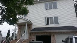 218 MADISON ST., Linden City, NJ, 07036 United States