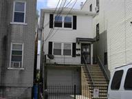 61 GREENVILLE AVE., Jersey city, NJ, 07305 United States