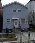 326 Princeton Ave, Jersey city, NJ, 07305 United States