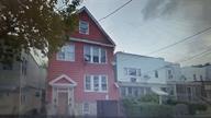 112 CLENDENNY AVE, Jersey city, NJ, 07304 United States