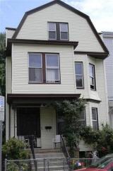 102 OAK Ave., Jersey city, NJ, 07304 United States