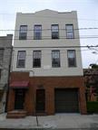 171 CAMBRIDGE AVE, Jersey city, NJ, 07307 United States