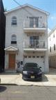9 MORTON PL., Jersey city, NJ, 07305 United States