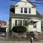 38 Neptune ave., Jersey city, NJ, 07305 United States