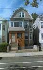 171 BIDWELL, Jersey city, NJ, 07305 United States