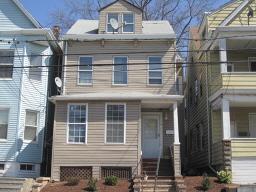 1033 MADISON ST., Paterson City, NJ, 07501 United States