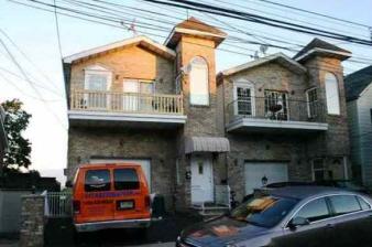 6601 Durham Avenue, North Bergen, New Jersey, 07047 United States