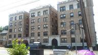 2787 KENNEDY BLVD, Jersey city, NJ, 07306 United States