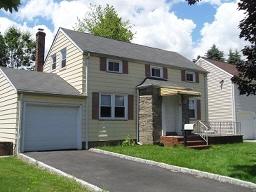 522 Fernwood Terrance, Linden, NJ, 07036 United States