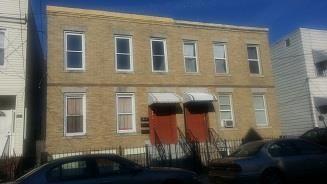 199 FREEMAN AVE, Jersey city, NJ, 07306 United States