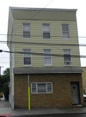710 Summit Ave, Jersey city, NJ, 07306 United States
