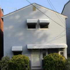 326 PRINCTON AVE, Jersey city, NJ, 07305 United States