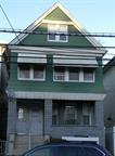 21 East 32nd St, Bayonne, NJ, 07002 United States