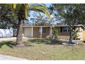 108th Street, Seminole, FL, 33778 United States