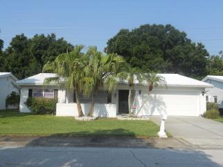 Unit VI Mainlands, Pinellas Park, FL, 33782 United States