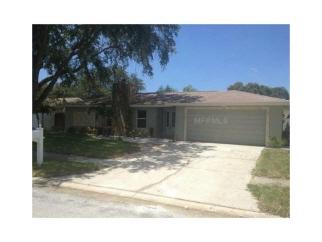 91st Terrace, Seminole, FL, 33772 United States