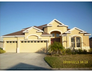 Palmetto, FL, 34221 United States