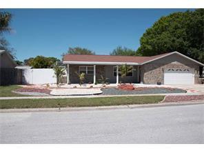 89th Terrace, Seminole, FL, 33772 United States
