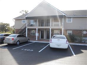 Country Club Drive, Largo, FL, 33771 United States
