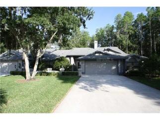 Lucas Lane, Oldsmar, FL, 34677 United States