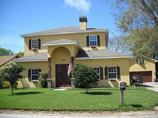 134th Street, Seminole, FL, 33776 United States