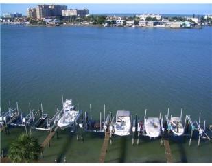Island Estates, FL, 33767 United States