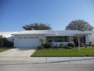 36th Street - Unit VI, Pinellas Park, FL, 33782 United States