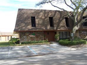 Oakhurst Road, Seminole, FL, 33776 United States