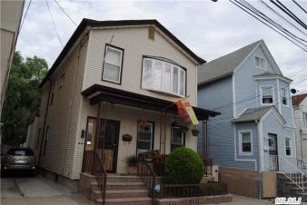 97-25 102 Street, Ozone Park, NY, 11416