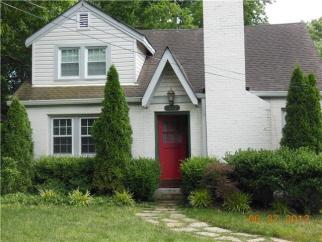 1612 Sharpe, Nashville, TN, 37206