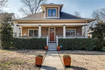 320 S 11th St, Nashville, TN, 37206