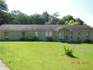 585 Phipps Dr, Nashville, TN, 37218