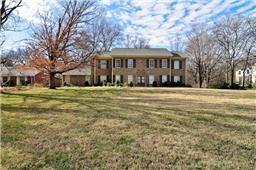 4009 Estes Road, Nashville, TN, 37215