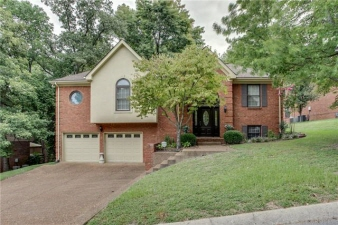 4325 Oakcrest Ln, Hermitage, TN, 37076