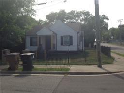 1623 Porter Avenue, Nashville, TN, 37206