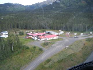 37 Cassiar Highway, Terrace, BC, V0J 1K0 Canada