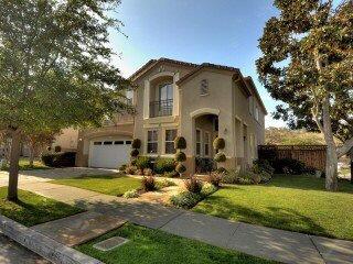 1687 Via Campo Verde, San Jose, CA, 95120 United States