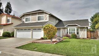 6579 Whitbourne drive, San Jose, CA, 95120 United States