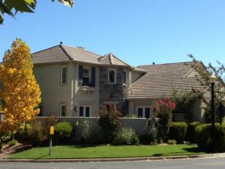 EAGLE RIDGE, GILROY, CA, United States