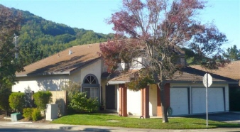4894 Buckboard Way, Richmond, CA, 94803 United States