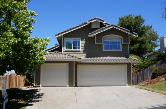 5386 Glenwood Way, Richmond, CA, 94803 United States