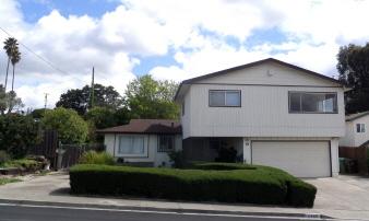 2468 Dolan Way, San Pablo, CA, 94806 United States