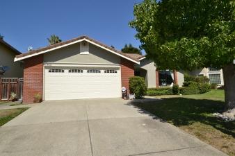 4811 Bucboard Way, Richmond, CA, 94803 United States