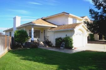 5406 Glenwood Court, Richmond, CA, 94803 United States