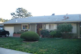 2770 Sheldon Dr, Richmond, CA, 94803 United States