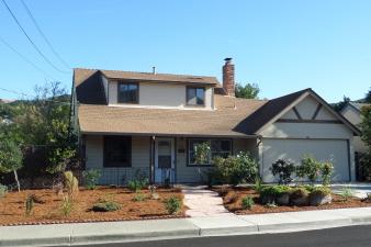 5845 Sherwood Forest Dr, El Sobrante, CA, 94803 United States
