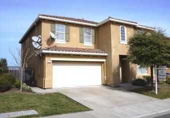 5749 Oakmond Dr, Richmond, CA, 94806 United States
