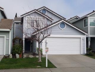 427 Blackberry Lane, Pinole, CA, 94564 United States
