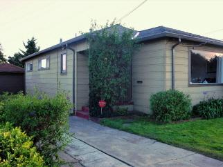 5012 Solano Ave, Richmond, CA, 94805 United States