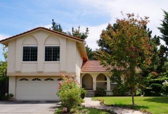 804 Maison Way, Richmond, CA, 94803 United States